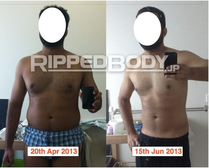 Intermittent-fasting-Leangains-Results-Mo-Z