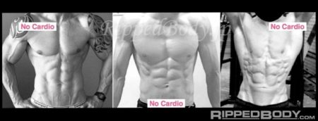Is Cardio Necessary for Fat Loss when Intermittent Fasting?